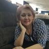 Nadejda, 46, Achinsk