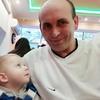 Виталий, 39, г.Щучинск