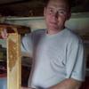 Volodya, 47, Belebei