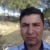 Shohruh, 32, г.Ромитан