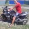 Евгний, 28, г.Шахты