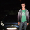 Андрей, 32, г.Мядель
