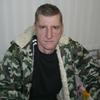 сергей ., 47, г.Курск