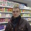 алексей, 35, г.Петрозаводск