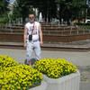 Vitalij, 34, г.Висагинас