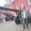 Юрий, 36, г.Обнинск