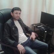 Знакомства в Куляб с пользователем murod 37 лет (Козерог)