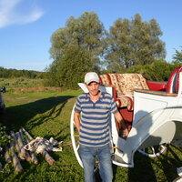 алексей, 47 лет, Овен, Уфа