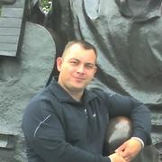 Владимир 39 лет (Овен) Шарья