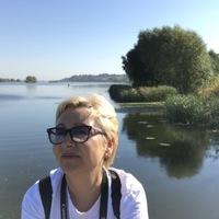 Елена, 51 год, Близнецы, Москва