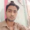 Fazain Khan, 30, г.Карачи
