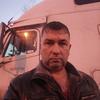 Сергей, 46, г.Великий Новгород (Новгород)
