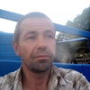 Andrey, 44, Kursavka