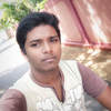 Rajaratnam, 18, г.Коломбо