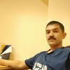 Хикмотулло, 41, г.Москва