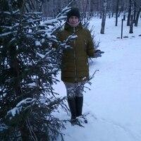 Алла, 54 года, Дева, Челябинск