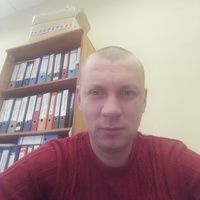 Олег, 36 лет, Рыбы, Иркутск