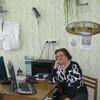 Ирина, 62, г.Волгоград