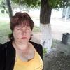 Нюша, 36, г.Алматы́