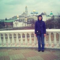 Марина, 37 лет, Водолей, Москва