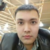 Аман, 27, г.Актобе (Актюбинск)
