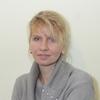 Natali, 48, г.Львов