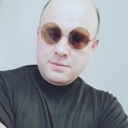 Владимир 41 Череповец