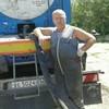 Konstantin, 57, Saratov