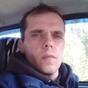 Константин, 41, г.Грахово