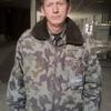 Игорь, 53, г.Шостка