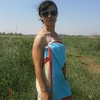 Юлия, 23, г.Колывань
