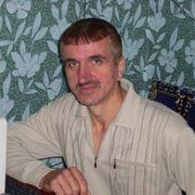 Сергей 57 лет (Весы) хочет познакомиться в Каджером