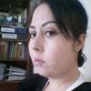 севара, 39, г.Ташкент