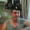 Серов, 28, г.Иваново