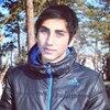 Армен, 23, г.Горячий Ключ