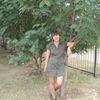 Эвелина, 42, г.Нижний Новгород