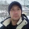 Серый, 30, г.Димитровград