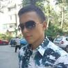 Даниель, 20, г.Горно-Алтайск