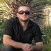Sergey, 34, г.Лондон