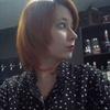 Анастасия, 22, г.Тольятти