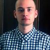 Андрей, 26, г.Истра