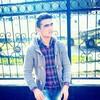 Azamkhon, 23, г.Душанбе