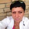 Natali, 41, г.Челябинск