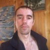 ivkovich, 34, г.Правдинский