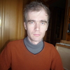 мирослав, 35, г.Владимир