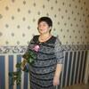 Татьяна Черкашина(Зуб, 63, г.Ставрополь