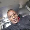 Peter Headley, 53, г.Нью-Йорк