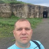 антон, 34, г.Комсомольск-на-Амуре