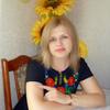 Людмила, 40, г.Радивилов