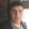 максим, 37, г.Иваново